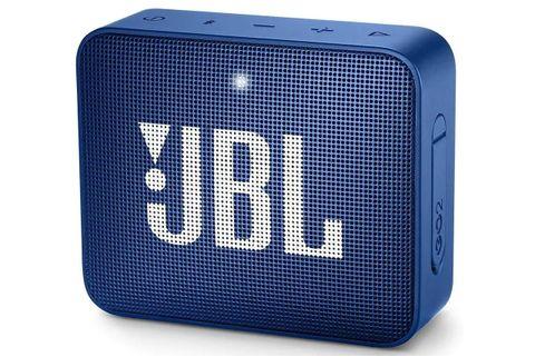 -Parlante-JBL-GO-2-portatil-inalambrico-Deep-sea-blue-Nuevo-Parlante-JBL-GO-2-portatil-inalambrico-