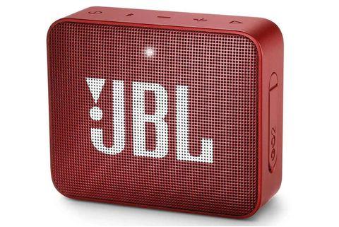 Parlante-JBL-GO-2-portatil-inalambrico-