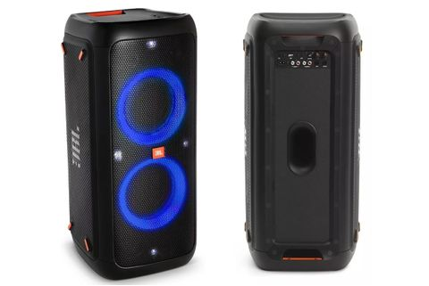 Parlante-Bluetooth-Jbl-Original-Party-Box-200-120w-Rms-Luces