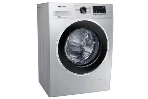 Lavarropas-Carga-Frontal-Inverter-Samsung-7-Kg-1400-Rpm-Ww70
