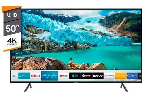 Smart-Tv-Samsung-50-4k-Ultra-Hd-Ru7100