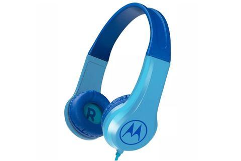 Auriculares-Para-Niños-Motorola-Squad-Kids