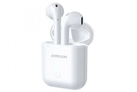 -ShiftStore-JOYROOM-JR-T03S-TWS-WIRELESS-EARBUDS-Bluetooth-Headphones