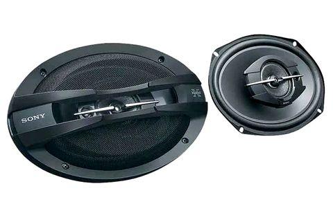 Parlantes-Para-Autos-Sony-Xs-gt6930f
