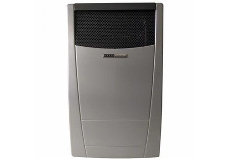 CalefactorTiroBalanceadoOrbis4126go2500Kcalh