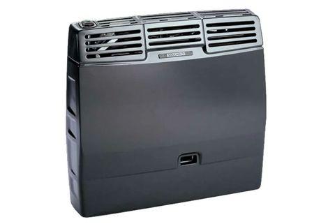 Calefactor-Tiro-Balanceado-Volcan-5700-Cal-Gas-Envasado-Lh