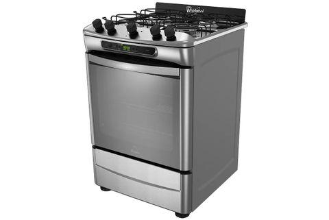 Cocina-A-Gas-Whirlpool-Con-Grill-60cm-Acero-Wf560xt-