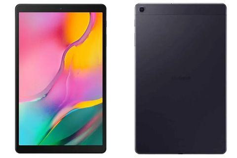 Tablet-Samsung-Galaxy-Tab-A-2019-SM-T510-10.1--32GB-black-con-memoria-RAM-2GB