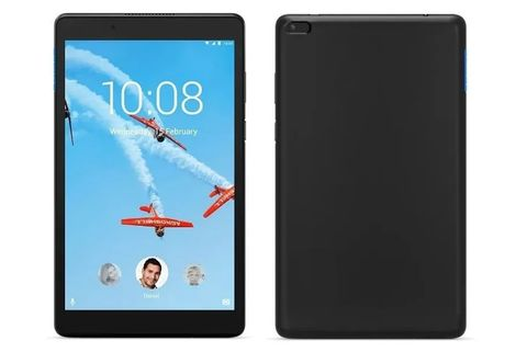 Tablet-8-Lenovo-Tb-8304f