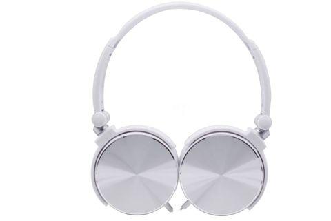 Auricular-Noblex-Manos-Libres-Microfono-Cable-3.5mm-Original