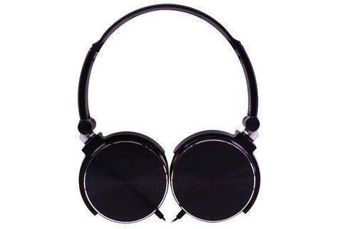 Auriculares-Vincha-Con-Microfono-Noblex-Hp107