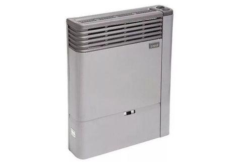 Calefactor-Emege-Euro-Sin-Salida-8000-Ce3180st-Gris
