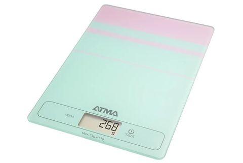 Atma-Bc7204n-Balanza-Digital-De-Cocina-Hasta-3-Kilos-Vidrio