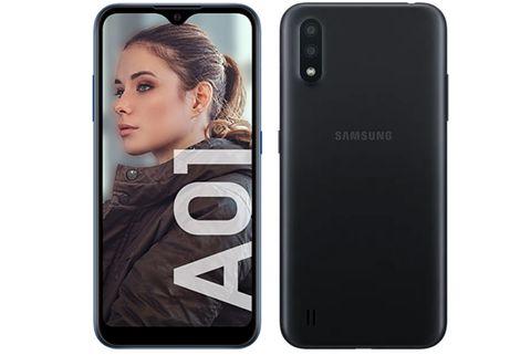 Celular-Samsung-Galaxy-A01-NEGRO