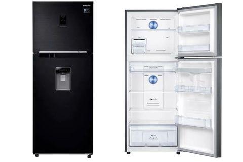 Heladera-Freezer-Samsung-Nofrost-Inverter-382l-Rt38k5932bs