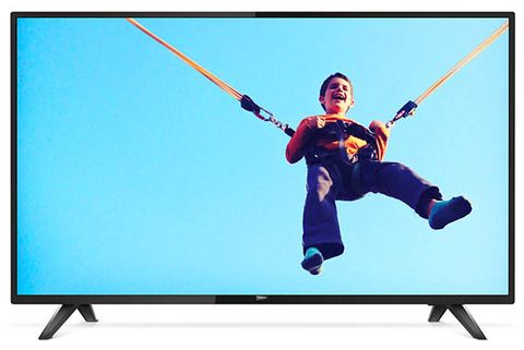 TV-LED-SMART-43--FHD-PHILIPS