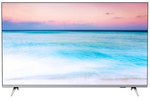 TV-LED-SMART-50--4K-PHILIPS