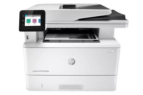 Impresora-multifuncion-HP-LaserJet-Pro-M428FDW-con-wifi-220V-