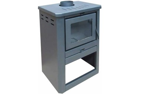 Calefactor-Salamandra-A-Leña-Doble-Combustion-Etna-7000