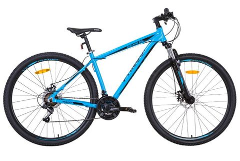 BICICLETA-MOUNTAIN-BIKE-MODELO-ESCAPE-29ER-2018-PHILCO