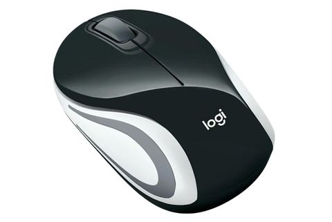 Mini-Mouse-Inalambrico-Logitech-M187