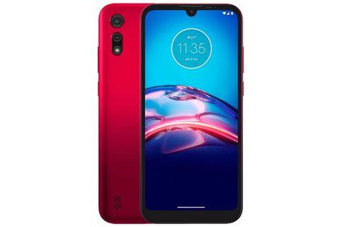 Moto-E6S-XT2053-2-Rojo-Scarlet-Motorola