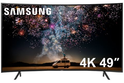 TV-LED-49---RU7300-SMART-TV-4K-CURVO-SAMSUNG