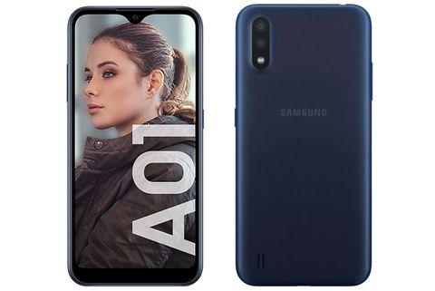 Celular-Samsung-Galaxy-A01-AZUL
