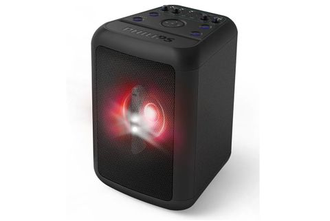 Parlante-Bluetooth-Philips-Party-Speaker-Tanx100-77