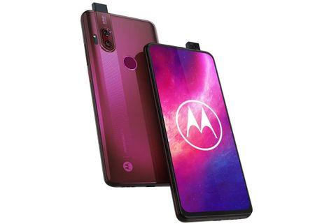 Celular-Libre-Motorola-One-Hyper-Violeta