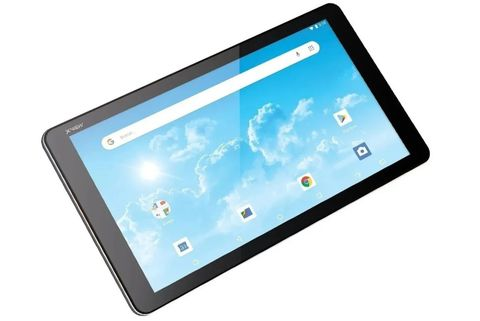 TABLET-TITANIUM-10---HD-16GB-METALICA-X-VIEW