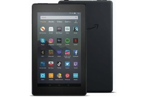 TABLET-AMAZON-FIRE-7--IPS-1GB-16GB-SIST--FIRE-OS