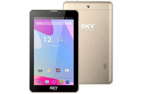 TABLET-MOD.-SKY-PLATINUM-VIEW-2-3G-ORO