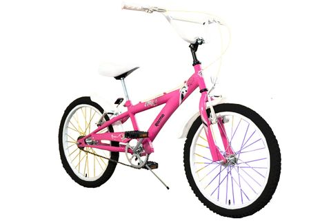 BICICLETA-LOVE-ME-ROD.20---OAMOR20-GARMA