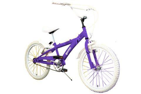 BICICLETA-LOVE-ME-ROD.-12---OAMOR-12-GARMA