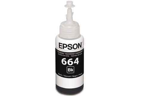 Botella-T664120-AL-NEGRA-para-L110-L200-L210-L220L350-L355-L365-L380-L395-L455-L555-L565-L1300-Epson
