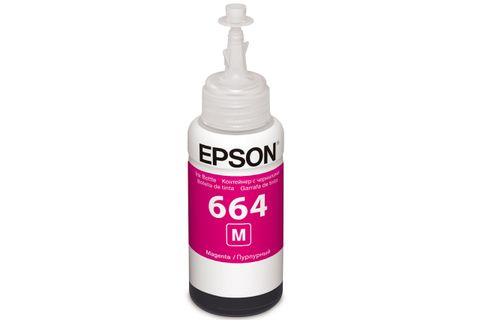 Botella-T664320-AL-MAGENTA-para-L110-L200-L210-L220L350-L355-L365-L380-L395-L455-L555-L565-L1300-Epson