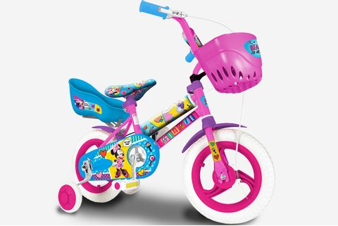 BICICLETA-ART.-121110-123021-ROD.-12-MINNIE-UNIBIKE-SA