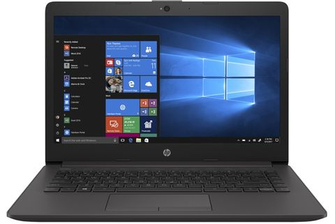 NOTEBOOK-14--245-G7-R3-2200U-4GB-1TB-W10-HP