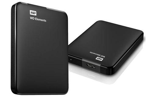DISCO-EXT-PORTATIL-1-TB-BUZG0010BBK-ELEMENTS-USB-3