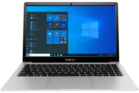 NOTEBOOK-N14W21-CELERON-3350-4GB-500GB-14--W10-NOBLEX