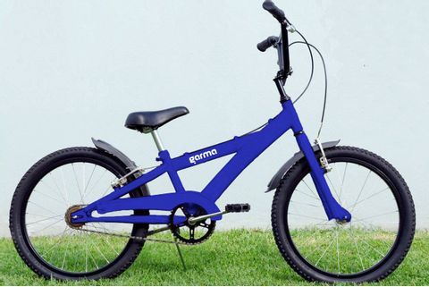 BICICLETA-SPEED-ROD.-20---OSP20-GARMA