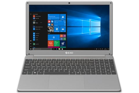 NOTEBOOK-EXO-SMART-XL4---CORE-i3---4GB---500GB---W10--15.6--