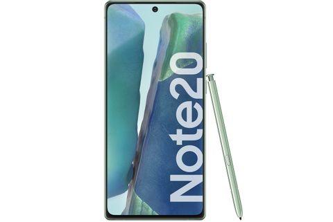 T.E.-CELULAR-GALAXY-NOTE-20--SM-N980--GREEN-SAMSUNG