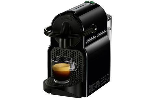 Cafetera-Nespresso-Inissia-D40-Black-220V-NEGRO