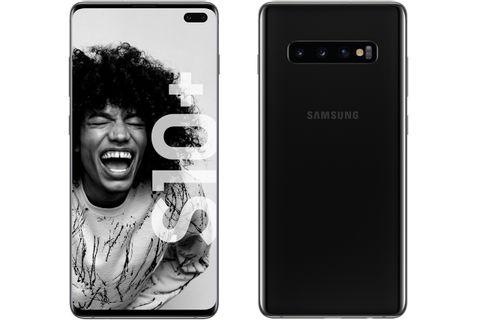 Celular-Liberado-Samsung-Galaxy-S10-Plus-Negro