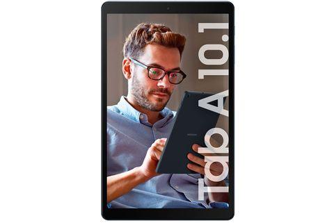 GALAXY-TAB-A-10.1--32-2GB-WI-FI-SILVER-SAMSUNG