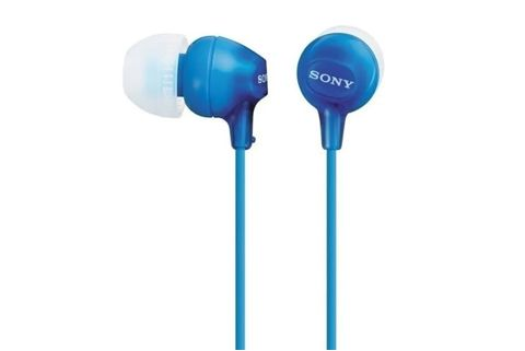 AURICULARES-MDR-EX15LPPIZUC-SONY-