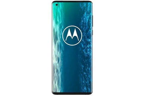 MOTOROLA-EDGE-XT2063-3-GRIS-MIDNIGHT-128GB