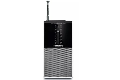RADIO-PORTATIL-AE1530-00-PHILIPS